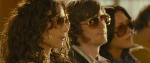 minnie driver - hunky dory 1976