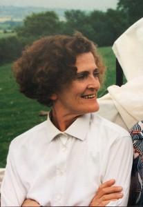 ageing (1 of 2) - nietta's diary