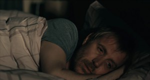 rhys ifans - another me